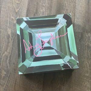 Other - Ashley Longshore Gift Box